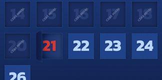 Darmowe 20 PLN w Etoto dla graczy!