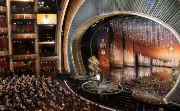Kto wygra Oscary 2019? Bukmacherzy typują!