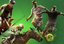 Wirtualne mecze dostępne w Totalbet!