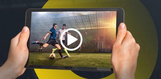 Fortuna TV. Jak oglądać mecze za darmo w internecie?