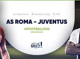 Jedź na mecz Serie A z Forbet!