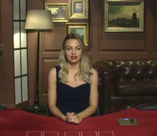 Poker legalny w STS. W jaki sposób grać?
