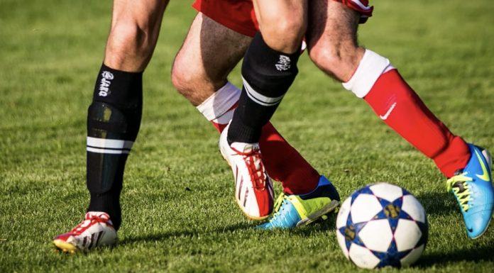Popularne zakłady długoterminowe w piłce nożnej